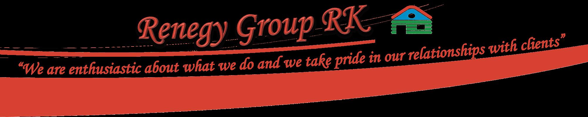 renegy-logo